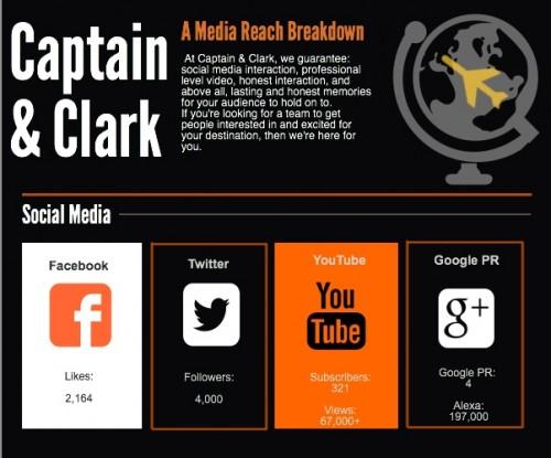 Media Kit 1