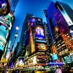 Times_Square_New_York_City