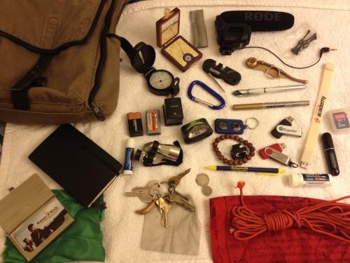 travel bag purse suitcase