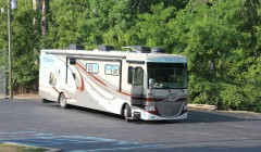 Best of the Road RV