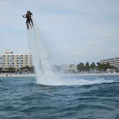 jet pack florida expedia find yours