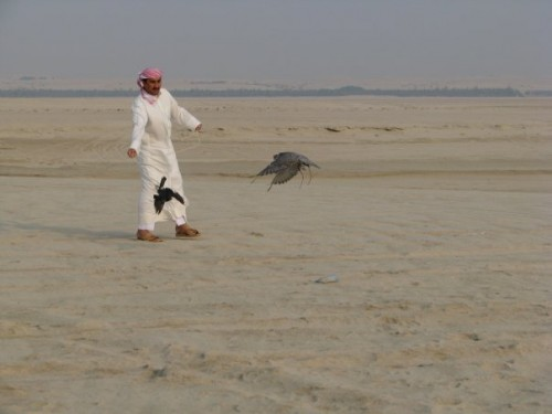 things to see in Bahrain