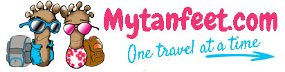 mytanfeethorizontal