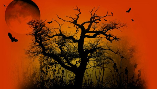 Halloween-Background-Theme