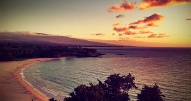 The Big Island – Hawaii