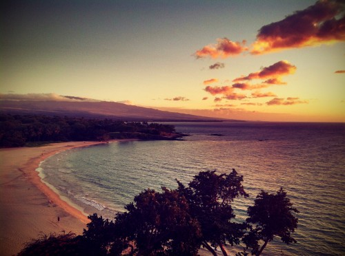 most beautiful beaches in Hawaii