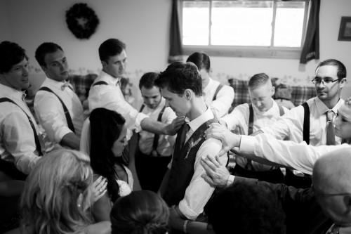 Ceremony-13