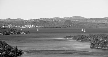 Zadar, the Gem of Dalmatia