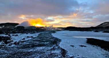 Things to know before traveling to Iceland