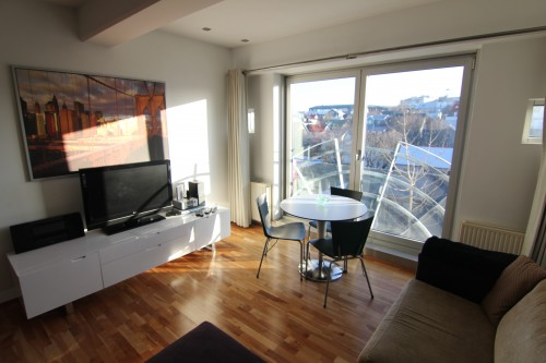 Flipkey apartment rentals in Iceland
