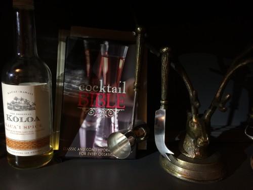 Alcohol alchohaul booze liquor from around the world