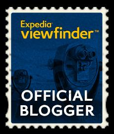 viewfinder_stamp_trans