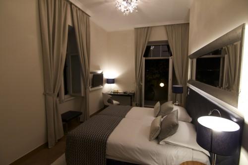 Milenij Hotel Royal Opatija