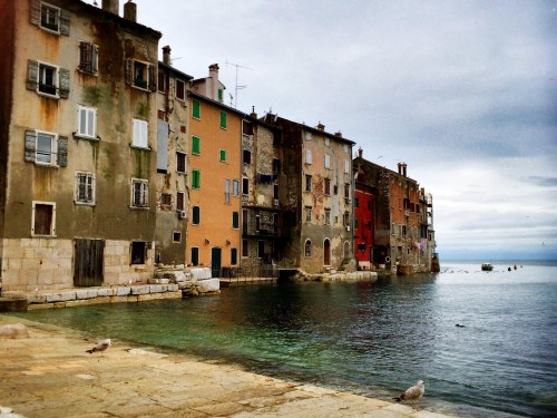 Best things to see in Rovinj, Croatia