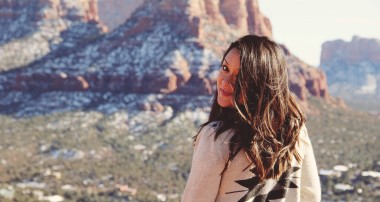 Our Grand Canyon National Parks adventure