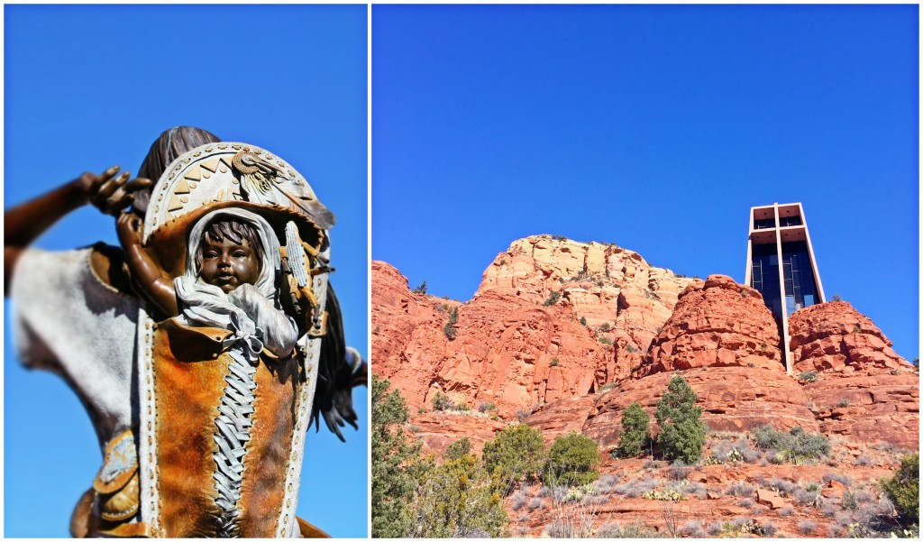 Things to do in Sedona, Arizona