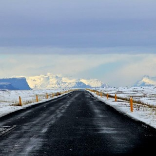 Getting the most out of our Iceland road trip