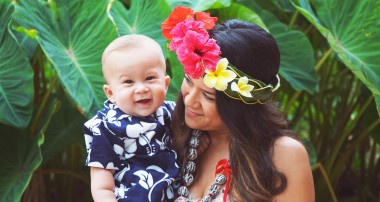 Discovering our aloha on Oahu